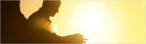 La confianza en Dios y la misi�n de predicar el perd�n de los pecados