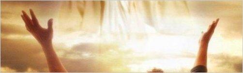 Todo se lo debemos a Dios