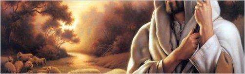 Jes�s ejerce sobre nosotros la acci�n liberadora del amor de Dios
