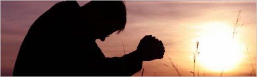 �C�mo puedo hacer que Dios responda a mis oraciones?