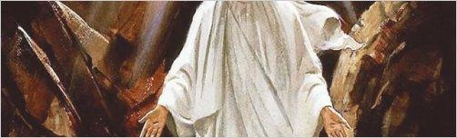El significado del Domingo de Resurrecci�n