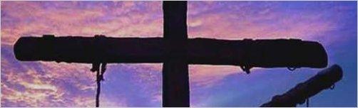 Viernes Santo: Los mensajes del serm�n de las Siete Palabras