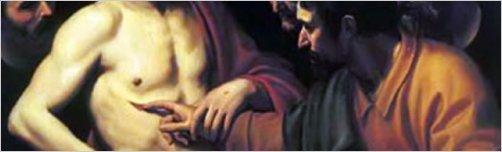 El que ama conoce a Dios porque Dios es amor